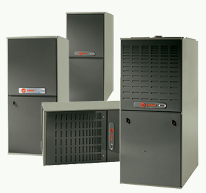 Trane furnace furnace prices and reviews for Choosing a furnace