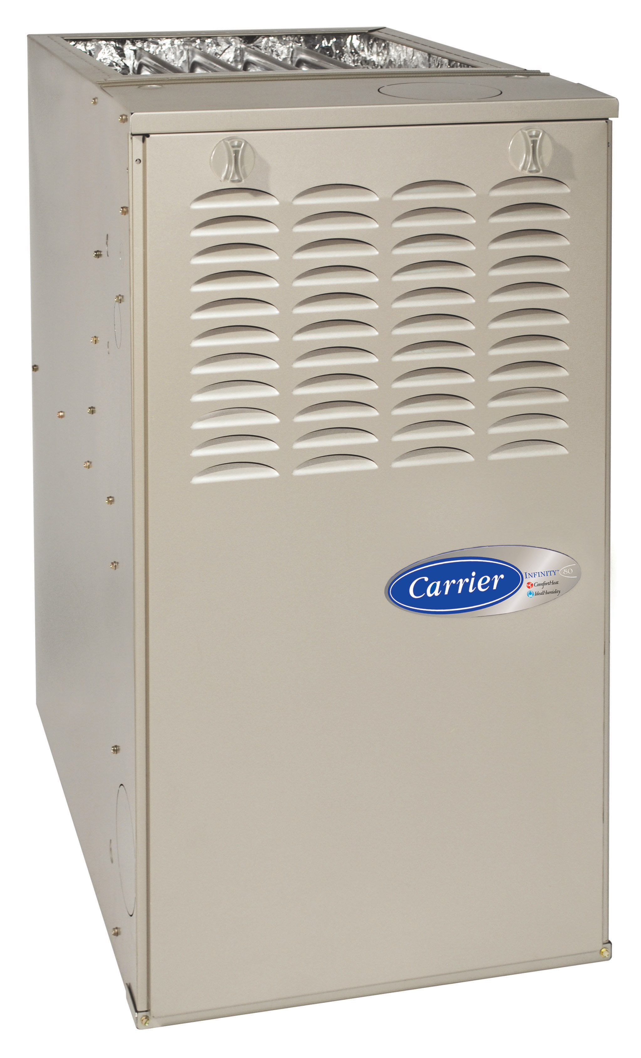 gas furnace prices - Video Search Engine at Search.com