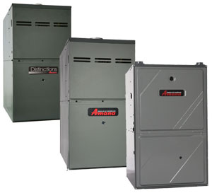 Amana Furnace Furnace Prices And Reviews